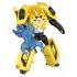 TAV44 - Sideswipe & Bumblebee - Supreme Armor Set