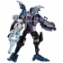 DOTM - DD-06 Vortex - Japanese Exclusive - MOSC