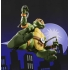 S.H. Figuarts - Teenage Mutant Ninja Turtles - Michelangelo