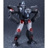 Transformers Masterpiece MP-32 Optimus Primal / Beast Convoy with Collector's Coin