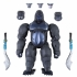 MP-32 Masterpiece Optimus Primal / Beast Convoy