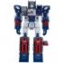 Transformers Legends Series - LG31 Fortress Maximus
