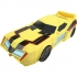 Transformers - TAV51 - Hyper Size Bumblebee