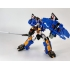 Fansproject - Warbot - WB007 - Dai-Z