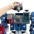 Transformers Titans Return - Titan Class - Fortress Maximus