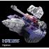 TFC Toys Hades H-06 Hypnos