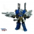 Transform Dream Wave - TCW-01 CW Bruticus Add-on Kit