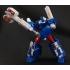 X2 Toys - XT009 Kit - Japanese Legends Ultra Magnus - Add on Kit