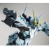 Gundam Fix Configuration Metal Composite - Unicorn Gundam - Final Battle Ver.
