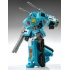 Machine Robo - MR-04 - Battle Robo