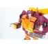 KP-13 Posable Hands For MP-28 Hot Rod