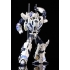 R-11 - Seraphicus Prominon - Core Robot & Power Cradle