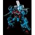 Make Toys - Guardia - MTCM-04C - Vulcan