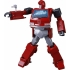 MP-27 - Masterpiece Ironhide with Drill