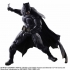 Play Arts Kai - Batman v Superman Dawn of Justice - Batman