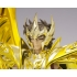 Saint Seiya - Soul of Gold - Sagittarius Aiolos God Cloth