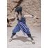 S.H.Figuarts - Naruto Shippuden - Sasuke Uchiha - (Itachi Battle)