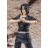 S.H.Figuarts - Naruto Shippuden - Itachi Uchiha