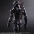 Play Arts Kai - Halo 5 - Spartan Locke