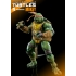 Teenage Mutant Ninja Turtles - Eastman Comics 1/6 Scale - Michelangelo (Mikey)