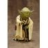 Kotobukiya - Star Wars Yoda & R2-D2 Dagobah Two Pack ARTFX+