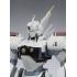 Robot Spirits - Mobile Police Patlabor - Ingram 1