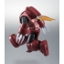 Robot Spirits - MSM-07S Z'GOK Char's Custom Model ver. A.N.I.M.E.