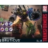 Combiner Wars 2016 - G2 Bruticus - Boxed Set