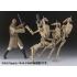 S.H. Figuarts - Star Wars - Mace Windu
