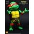 Hero Cross - Teenage Mutant Ninja Turtles - Raphael