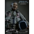 Action Toys - Independence Day - 1:6 scale - Captain Steven Hiller