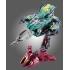 TFC Toys - Poseidon - P05 - Deathclaw