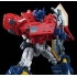 Make Toys - MTCD-01 - Striker Manus