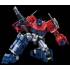 Make Toys - MTCD-01 - Striker Manus
