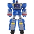 Transformers Legends Series - LG36 Soundwave