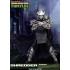 Dream Ex - Teenage Mutant Ninja Turtles - 1/6 Scale Shredder