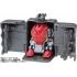 Diaclone Reboot - DA-02 Diaclone Powered-Suit Set Type-A