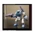 Diaclone Reboot - DA-03 Diaclone Powered-Suit Set Type B