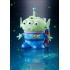 Toy Story - Chogokin - Buzz the Space Ranger Robo