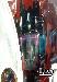 Galaxy Force - Telemaga Magazine Exclusive - Dark Nitro Convoy - MISB
