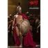 Star Ace - 300 - King Leonidas 1/6 Figure