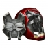 Hasbro - Marvel Legends - Electronic Iron Man Replica Helmet