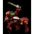Planet X - PX-06B Vulcan - Hephaestus - Limited Edition 1000