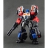 Make Toys - Battle Tanker Series - MT-05CS - Battle Sentinel