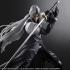 Play Arts Kai - Final Fantasy VII - Sephiroth