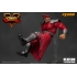 Storm Collectibles - Street Fighter V - 1/12 M Bison