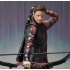 S.H. Figuarts - Avengers Age of Ultron - Hawkeye
