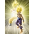 S.H. Figuarts - Dragon Ball Z - Super Saiyan Gohan