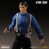 Mezco One:12 - Star Trek - Spock - The Cage Version