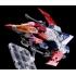 Planet X - PX-09 Mors